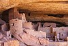 CliffPalace_0538