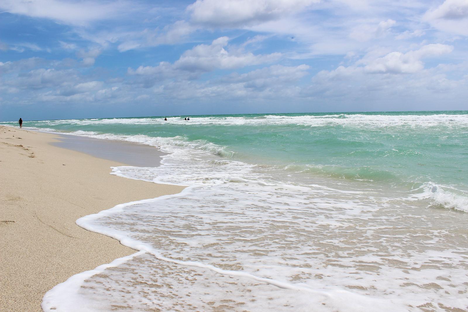 Review: Hotel Croydon Miami Beach