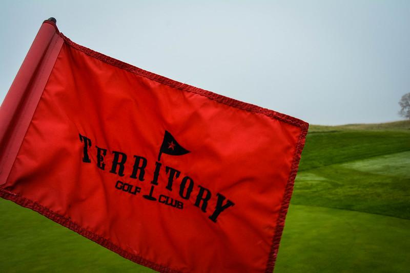 territory golf club st cloud