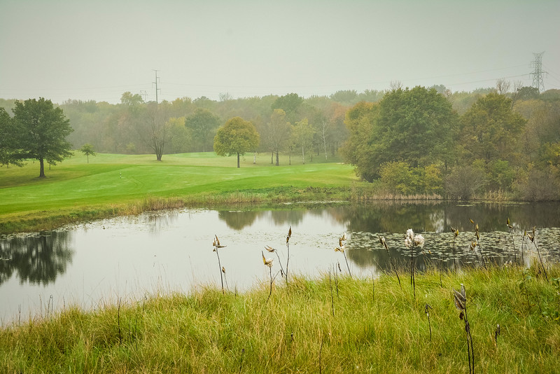 visit st cloud golf