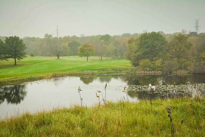 visit st cloud golf