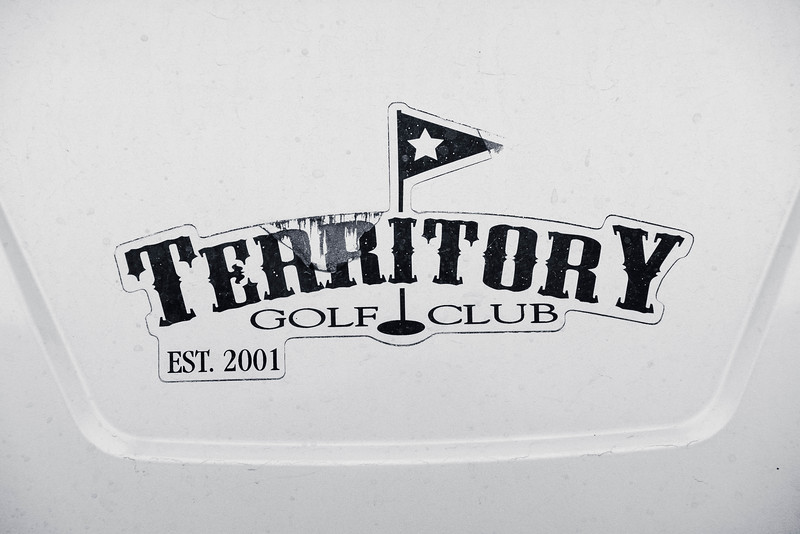 territory golf club st cloud