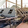 USS Cairo Gunboat and Museum