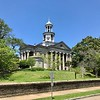 Vicksburg Old Courthouse