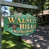 Walnut Hills Restaurant