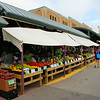 Kansas City River Market