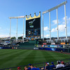 Kansas City Royals Park