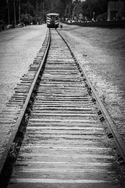 st charles train depot
