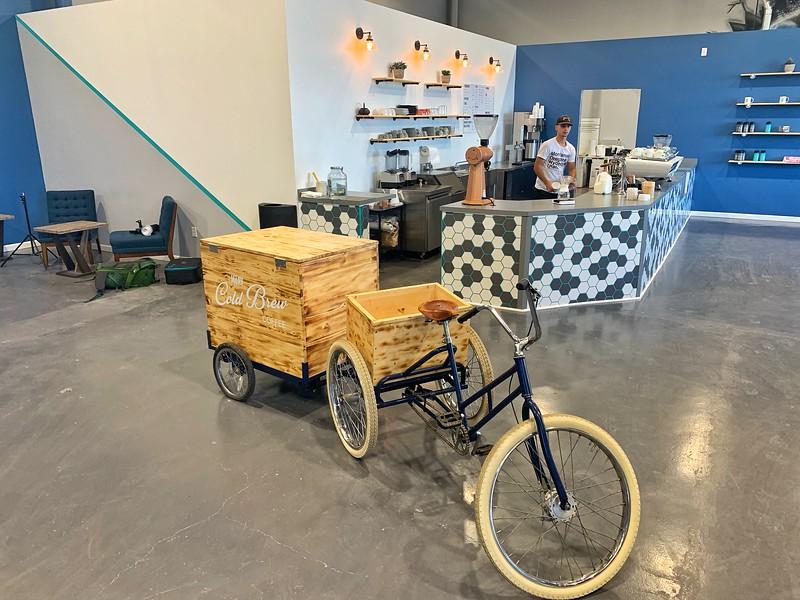 moav coffee shop billings montana