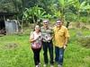 Costa Rica- Audio Bibles