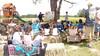 Easter picnic presentation