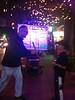 2014 Fort Worth Night