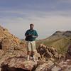 Las Vagas (Red Rocks)