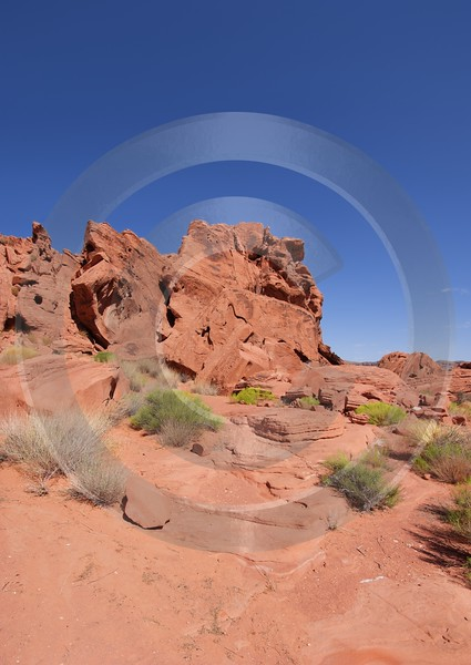 Valley Of Fire State Park Nevada Las Vegas Order Fine Art Photography Galleries - 010806 - 25-09-2011 - 4405x6221 Pixel
