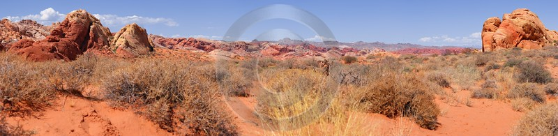Valley Of Fire State Park Nevada Las Vegas Image Stock Royalty Free Stock Photos Creek Flower - 010822 - 25-09-2011 - 15723x3826 Pixel
