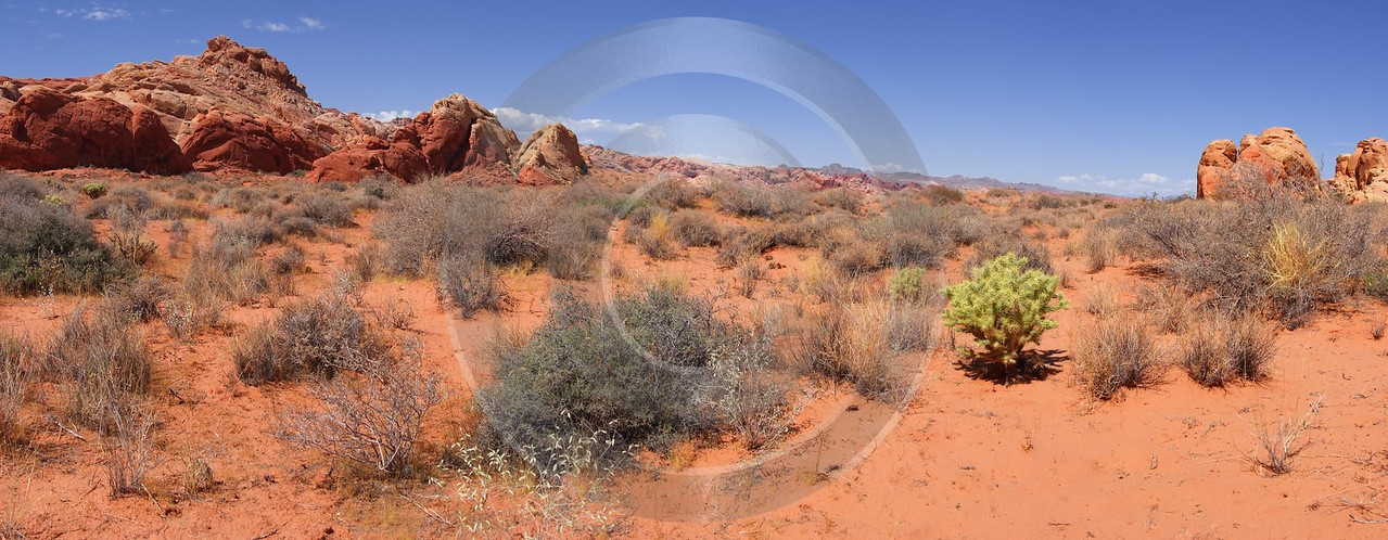 Valley Of Fire State Park Nevada Las Vegas Fine Art Photo Barn Art Prints For Sale Country Road - 010824 - 25-09-2011 - 10515x4092 Pixel