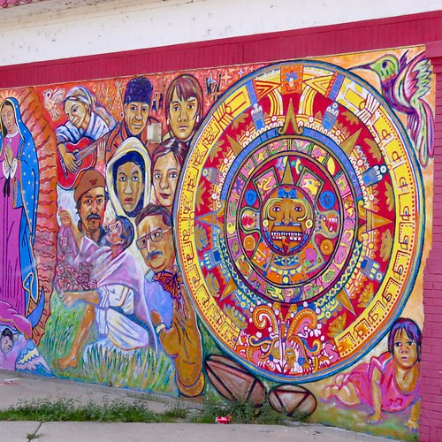 12 Things to Do in Albuquerque, New Mexico