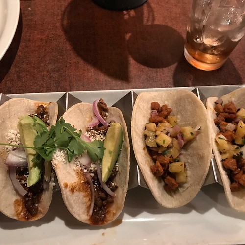 7 Great Places to Eat in Albuquerque