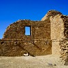 Chaco Canyon, NM