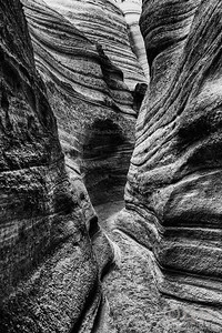 SLOT CANYON 5
