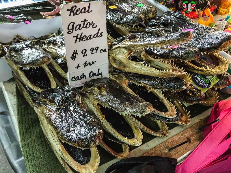 french market flea market new orleans