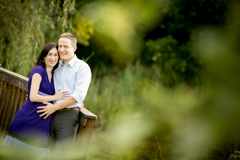 Meadowlark Botanical Gardens, Meadowlark, Maternity photos, Maternity session