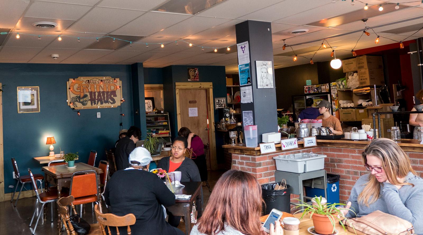 Vegan Restaurants Buffalo Ny Buffalo Vegan Guide Updated