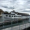 Seneca Lake Tours
