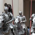 The Metopolitan Museum of Art - New York City
