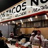Los Tacos No 1