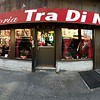 Arther Avenue, Bronx - Little Ilaty