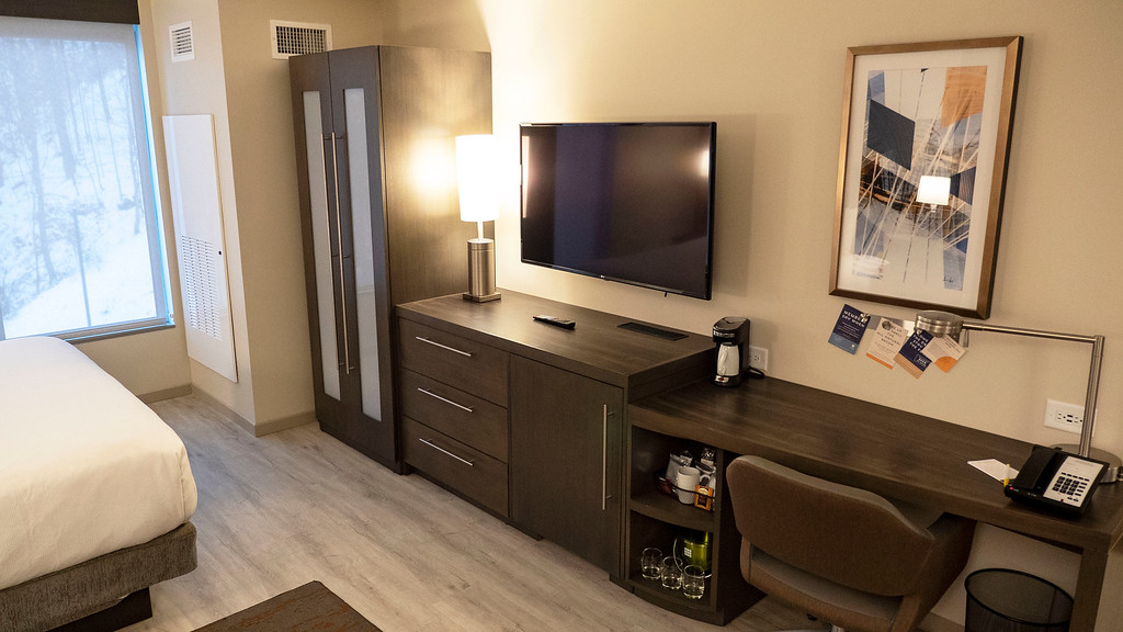 Where to stay in Poughkeepsie NY: Hyatt Place Poughkeepsie - Hotels in Poughkeepsie