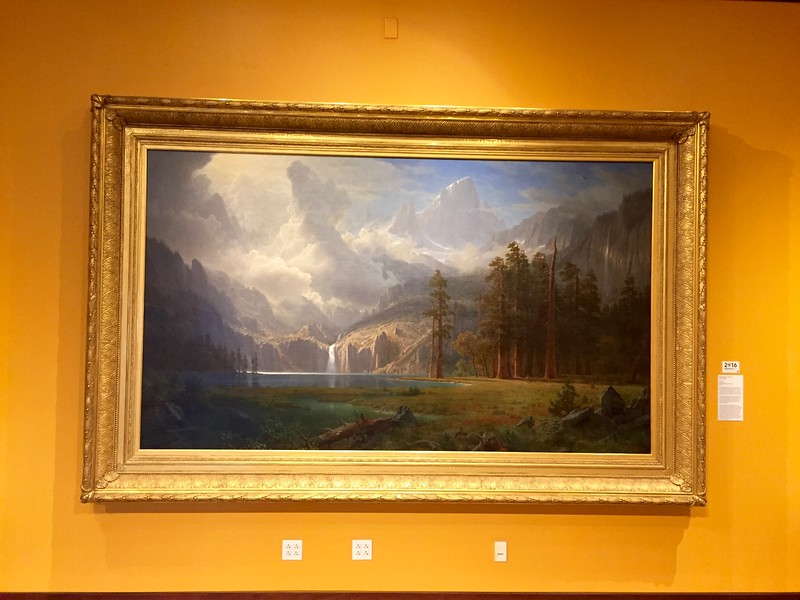 Rockwell Museum