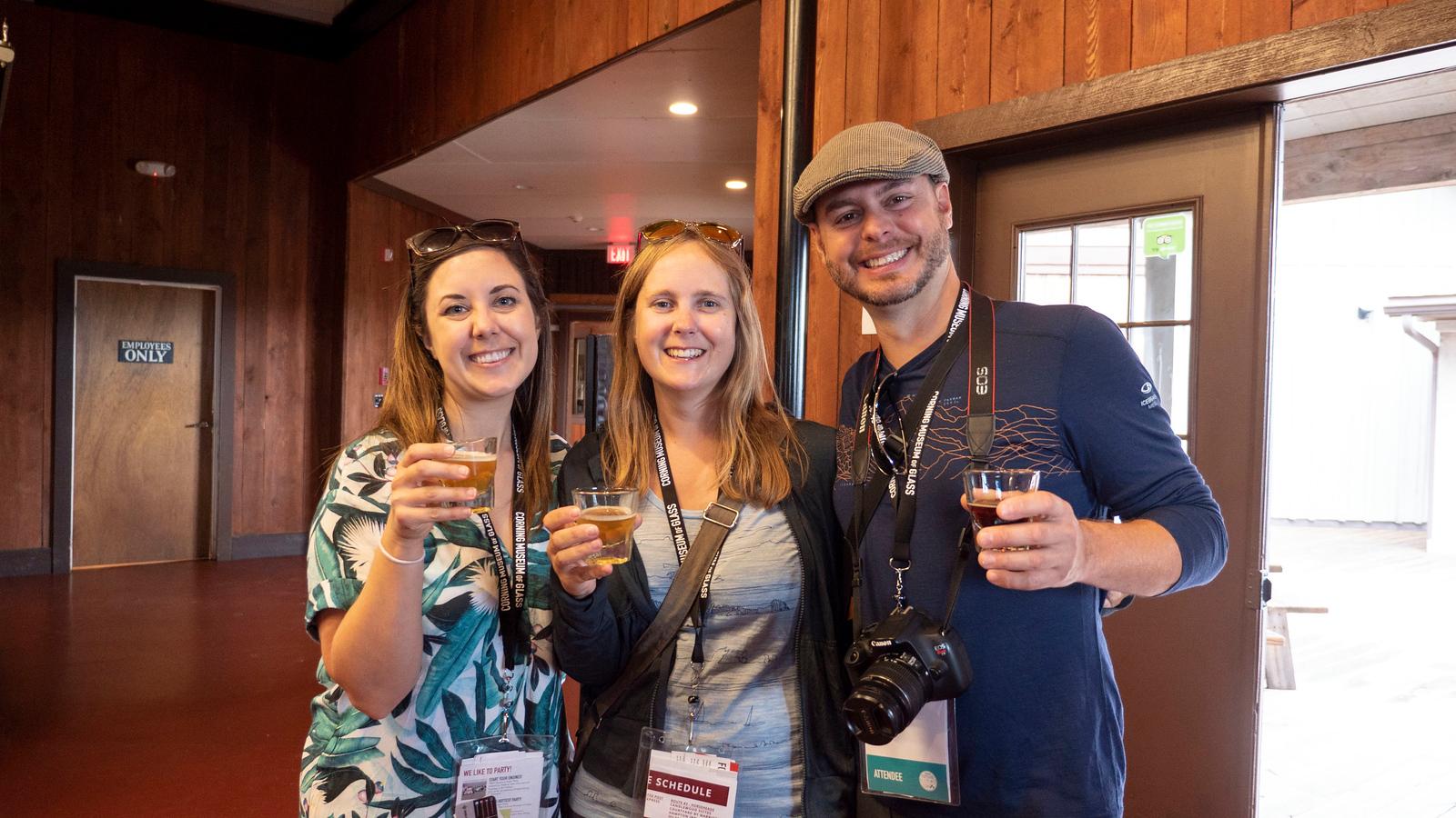 Vegan Wineries: 10 Best Wineries on Seneca Lake NY - Wagner Vineyards