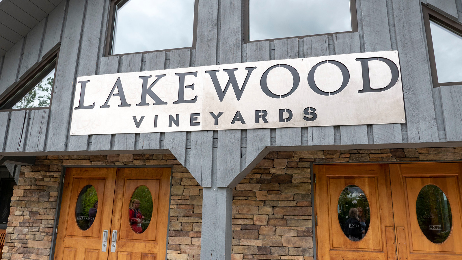 Vegan Wineries: 10 Best Wineries on Seneca Lake NY - Lakewood Vineyards
