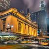 NY City Beats