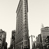 Flatiron Building, Manhattan, New York City