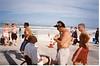 2002_Floridapo
