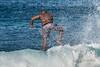 Surfer-tatoos,-Kaena-Point-State-Park,-Ohau