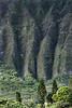 Eroded-hills-behind-Waimanalo,-Oahu