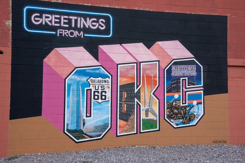 oklahoma city street art