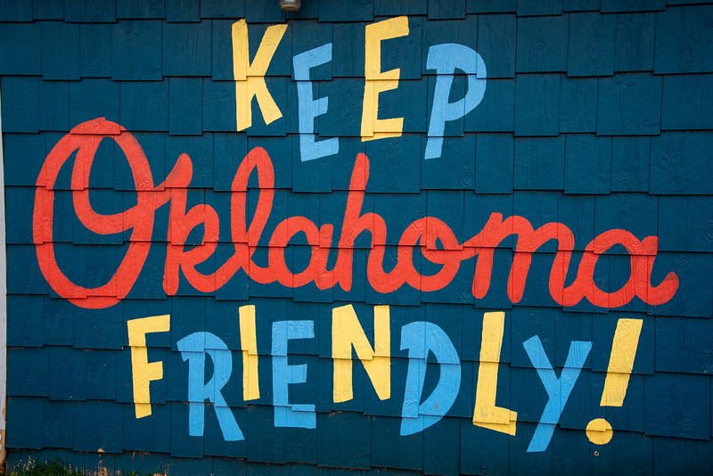 oklahoma city murals