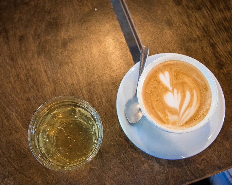 best coffee shops in oklahoma city