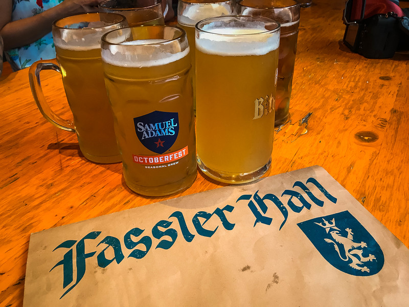 fassler hall in oklahoma city