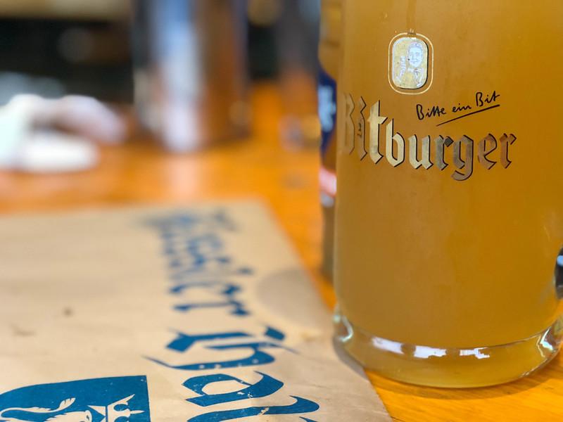 fassler hall german beer hall