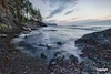 Shoreline_IMG_0771