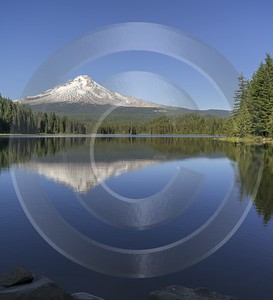 Government Camp Mount Hood National Forest Oregon Snow Shore Stock Stock Photos Sky Summer - 022406 - 05-10-2017 - 8015x8808 Pixel