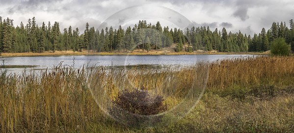 Hardman Oregon Bull Prairie Lake Forest Country Site Photography Prints For Sale Stock Photos - 022328 - 07-10-2017 - 16973x7674 Pixel
