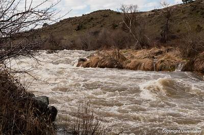 Klamath Falls