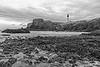 Lighthouse_D701417